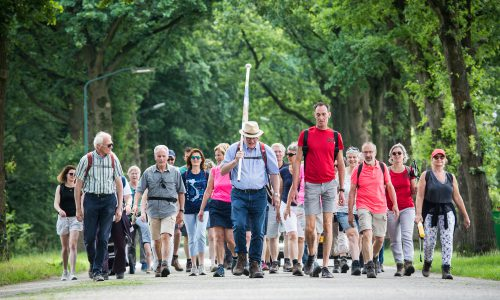 Etappe-Prinsenbeek---Terheijden-TEAM-MAPITO-2536