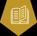 hetdraaiboek